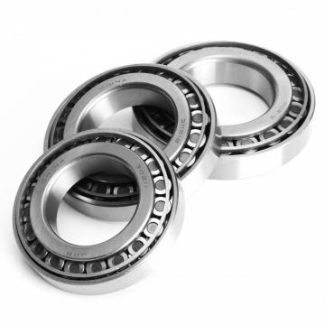 Outside Diameter (mm): SKF 7209cd/p4adba-skf Heat resistant SHX steel Precision Bearings