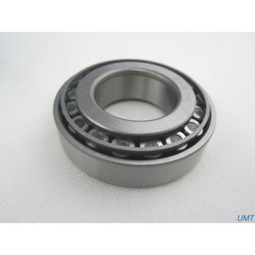 35 mm x 62 mm x 14 mm Basic dynamic load rating C SKF S7007 ACDTP/HCP4B ISO class 2 ABMA ABEC9 Precision Bearings