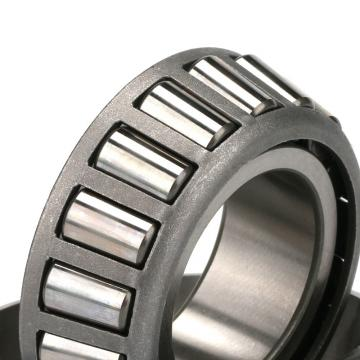 35 mm x 55 mm x 10 mm Characteristic outer ring frequency, BPF0 NTN 7907UCG/GNP42U3G usual arrangements  Precision Bearings