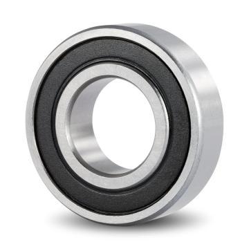 20 mm x 42 mm x 12 mm Radial rigidity SNR MLE7004HVUJ84S usual arrangements  Precision Bearings