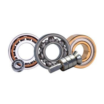 Width (mm): SKF 71909cd/p4aqbca-skf DB/DF/DT Precision Bearings
