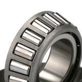 45 mm x 68 mm x 12 mm rs min SNR 71909.CV.UJ74 usual arrangements  Precision Bearings
