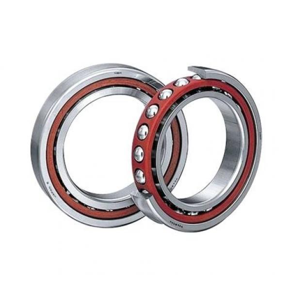70 mm x 110 mm x 20 mm D SKF 7014 ACDTP/P4B Back-to-back duplex arrangement Bearings #1 image