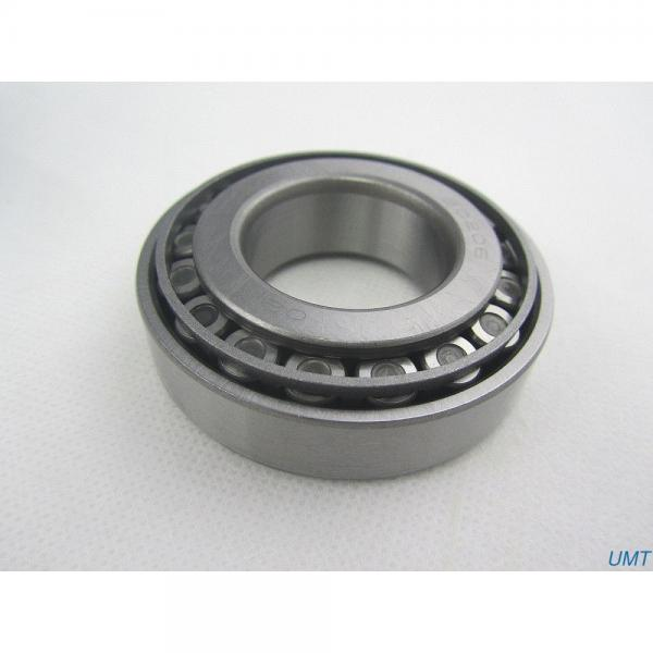 17 mm x 35 mm x 10 mm Static axial stiffness, preload class C SKF S7003 ACE/HCP4BVG275 ISO class 2 ABMA ABEC9 Precision Bearings #2 image