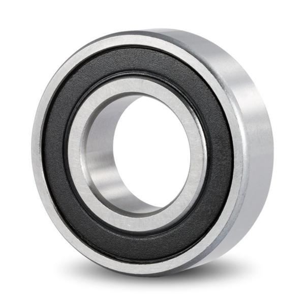 35 mm x 55 mm x 10 mm D2 SNR 71907.CV.U.J74 usual arrangements  Precision Bearings #2 image